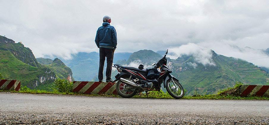 north-vietnam-ma-pi-leng-pass
