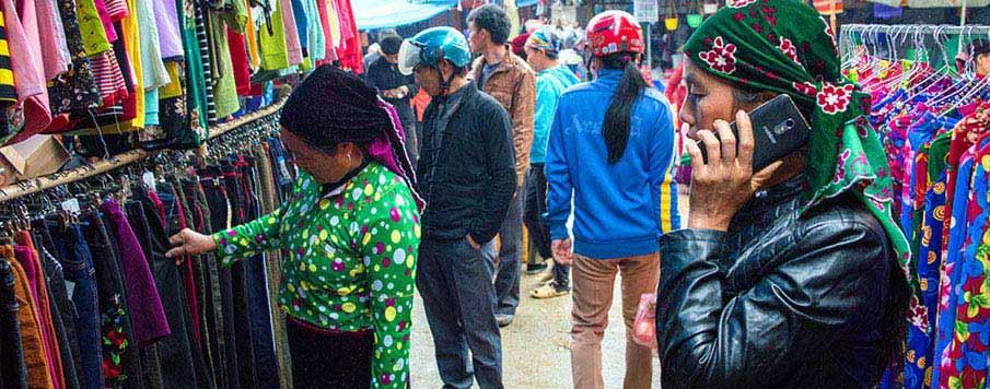 north-vietnam-tam-son-ha-giang