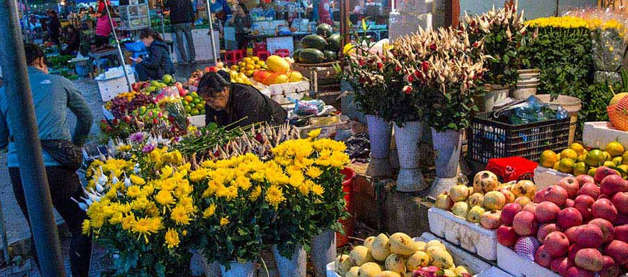 sapa-town-market