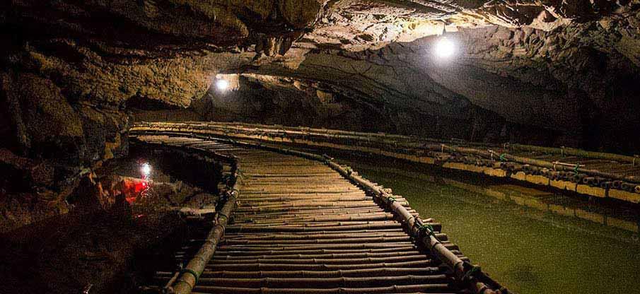 tien-ca-cave-thung-nham