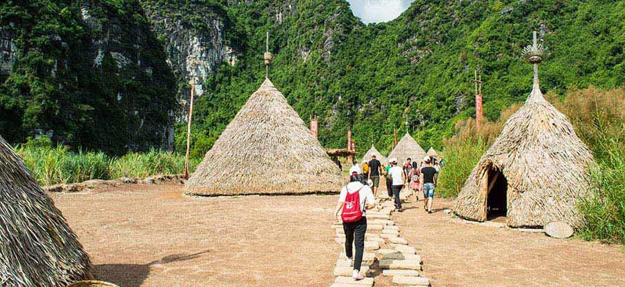 trang-an-kong-skull-island