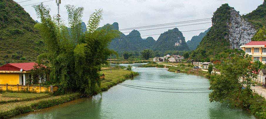 trung-khanh-cao-bang-vietnam