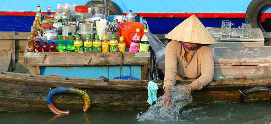 can-tho-mekong-vietnam