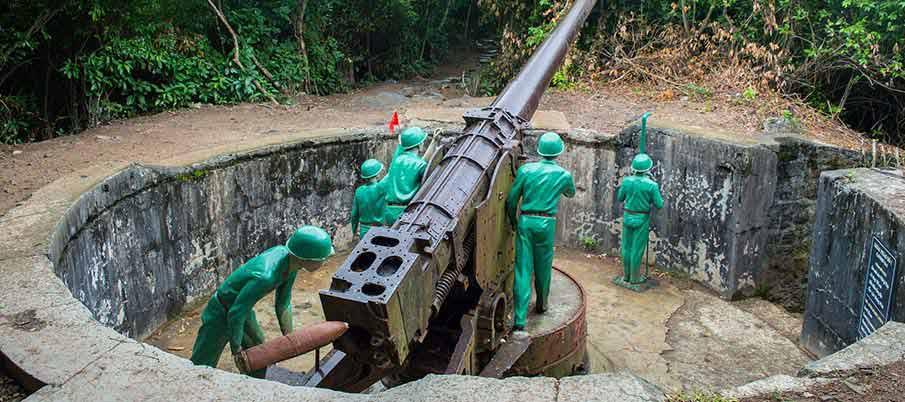 cat-ba-island-cannon-fort1