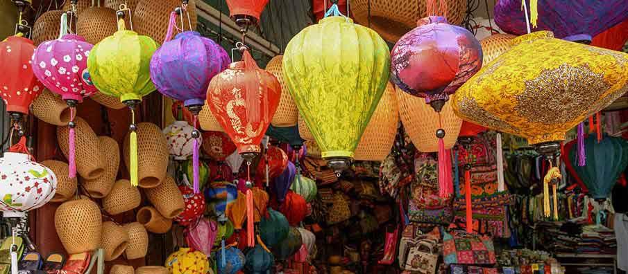 hoi-an-lanterns-vietnam