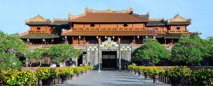 hue-imperial-palace-vietnam