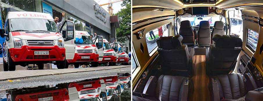 limousine-transport-saigon-can-tho