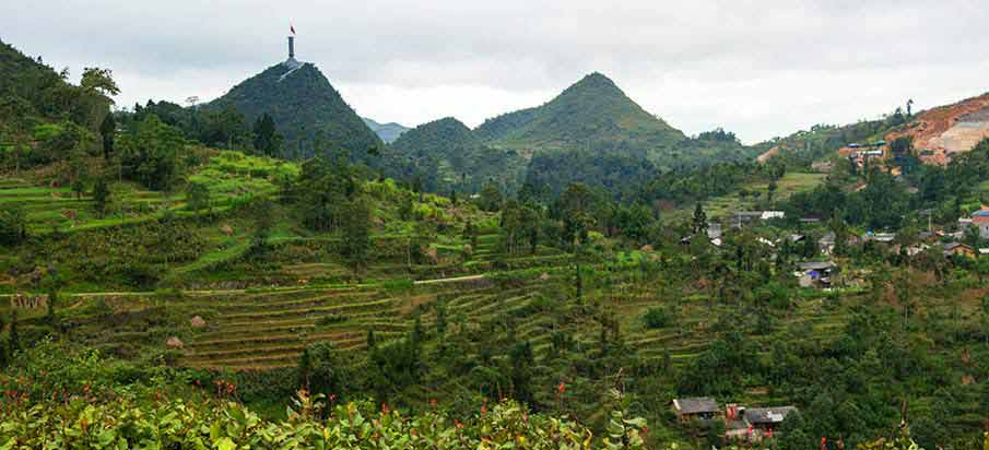 lung-cu-flag-tower-ha-giang1