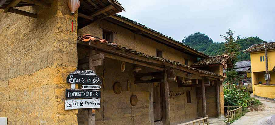 lung-cu-lo-lo-chai-village1