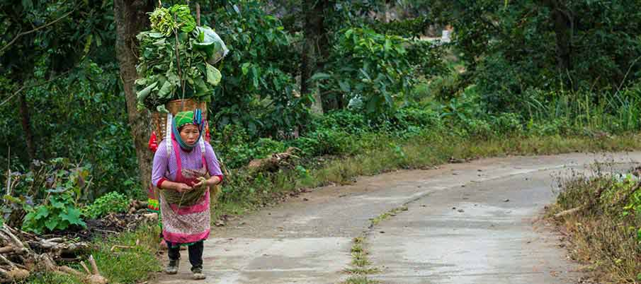 lung-cu-village-ethnic-minority
