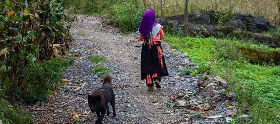 lung-cu-village-ethnic-people