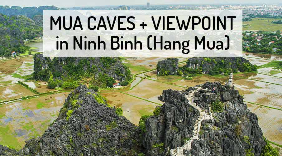 mua-caves-viewpoint-ninh-binh