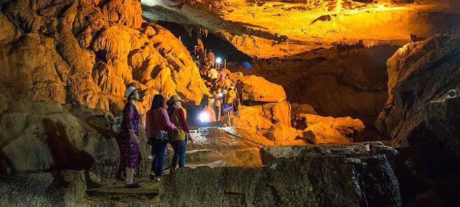 nguom-ngao-cave-cao-bang2