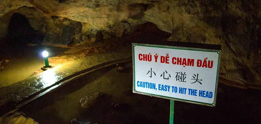 nguom-ngao-cave-cao-bang3