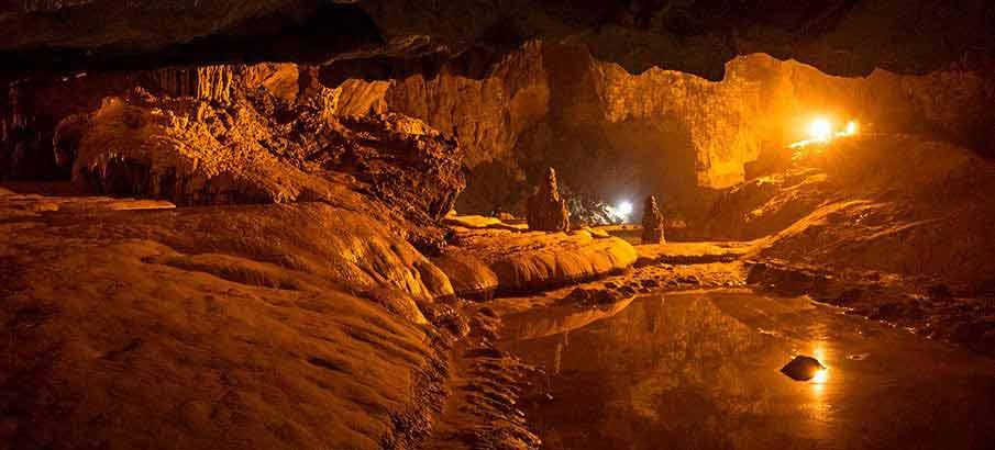 nguom-ngao-cave-cao-bang4