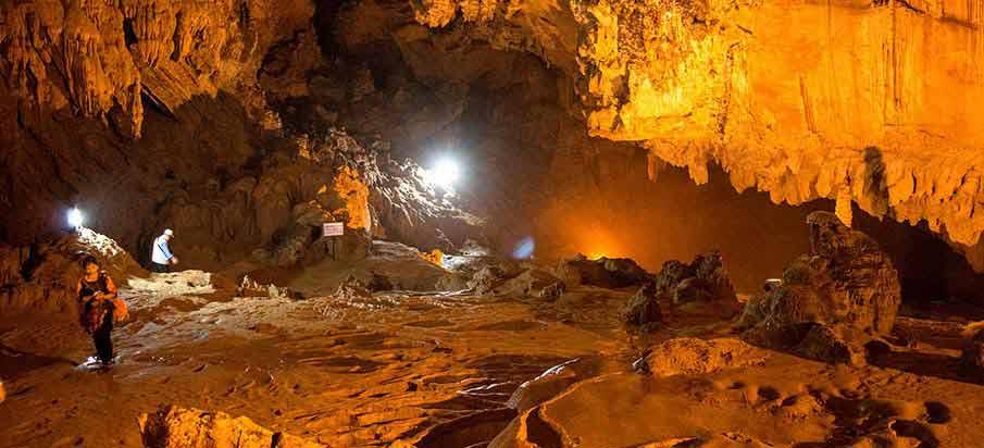 nguom-ngao-cave-cao-bang5