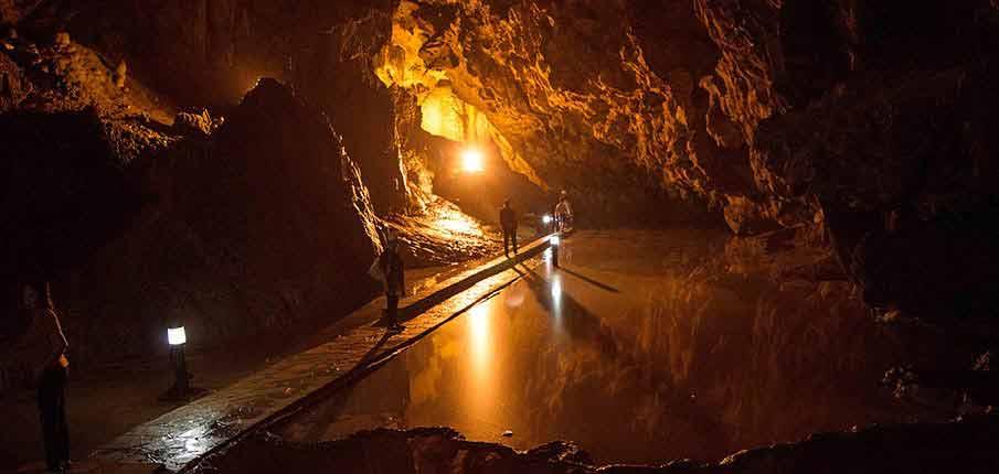 nguom-ngao-cave-cao-bang7