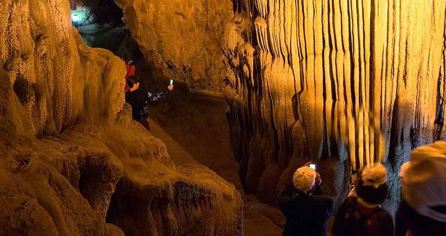 nguom-ngao-cave-cao-bang8