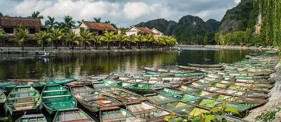 ninh-binh-tam-coc-boats