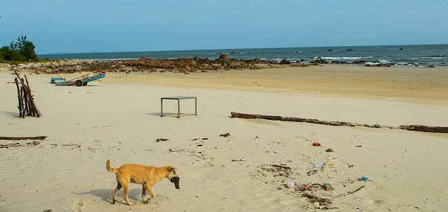 quan-lan-island-robinson-beach