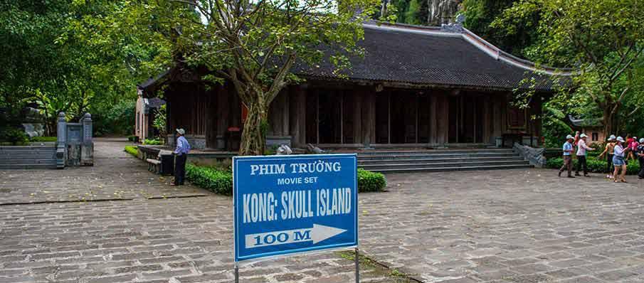 tran-an-kong-skull-island-vietnam
