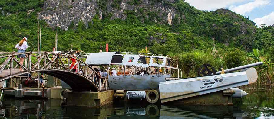 tran-an-kong-skull-island-vietnam1