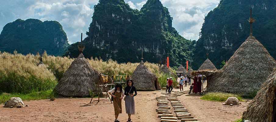 tran-an-kong-skull-island-vietnam3