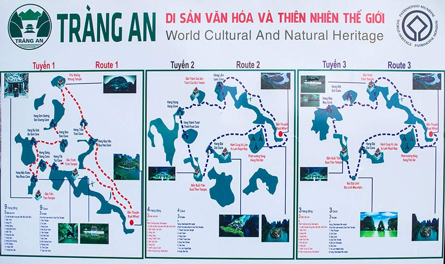 trang-an-complex-route-map