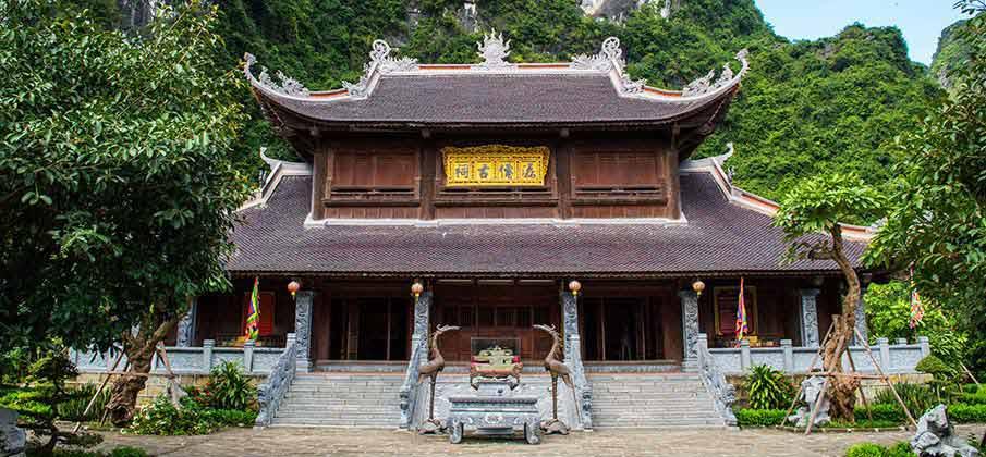 trang-an-complex-temple