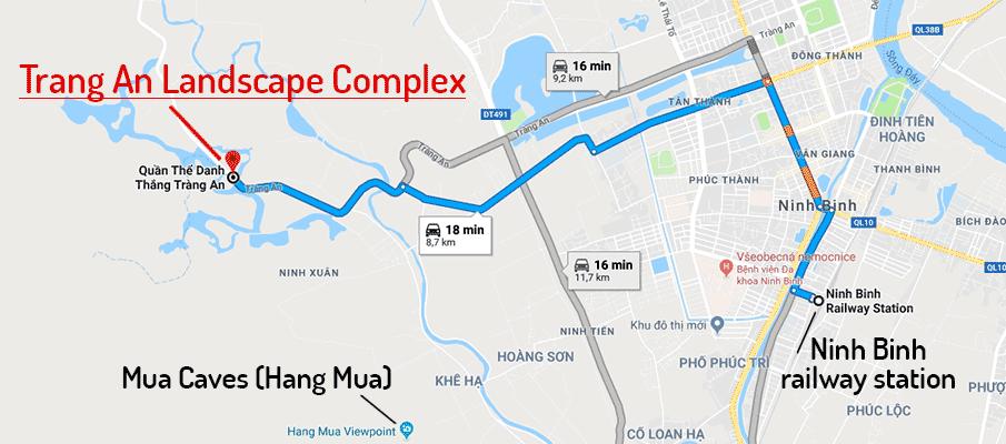 trang-an-landscape-complex-map