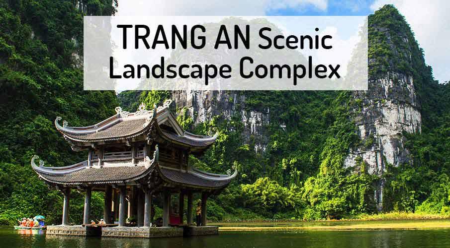 trang-an-landscape-complex