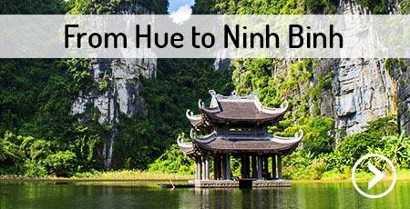 travel-hue-to-ninh-binh-vietnam