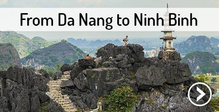 traveling-danang-to-ninh-binh-vietnam