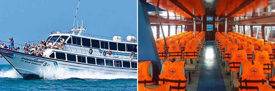 aonang-ferry-thailand