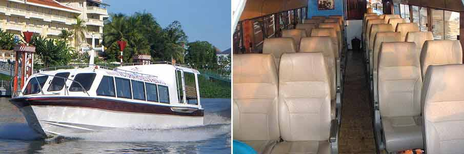 boat-hang-chau-chau-doc-phnom-penh