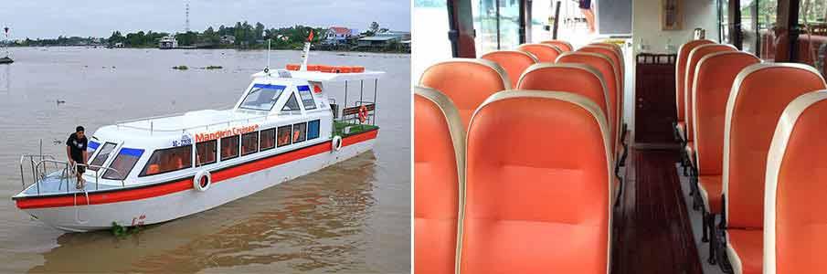 boat-mandarin-chau-doc-phnom-penh