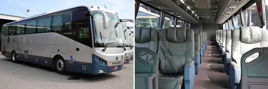 bus-bell-travel-hua-hin