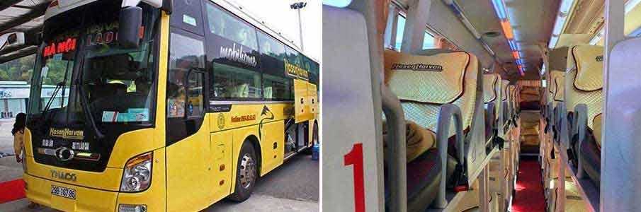 bus-lao-cai-to-hanoi-vietnam