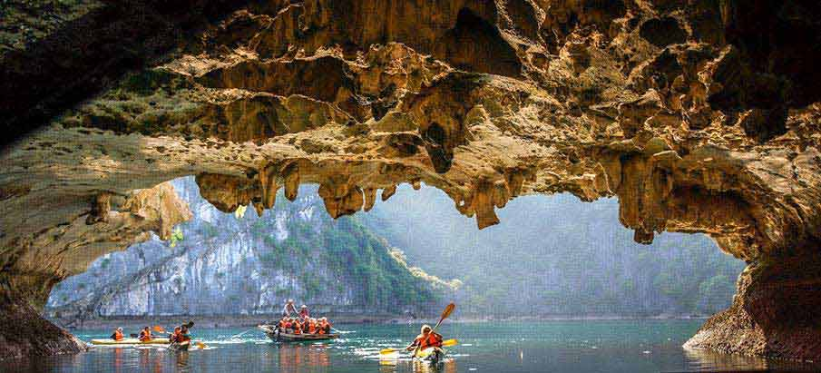 ha-long-bay-cave-vietnam
