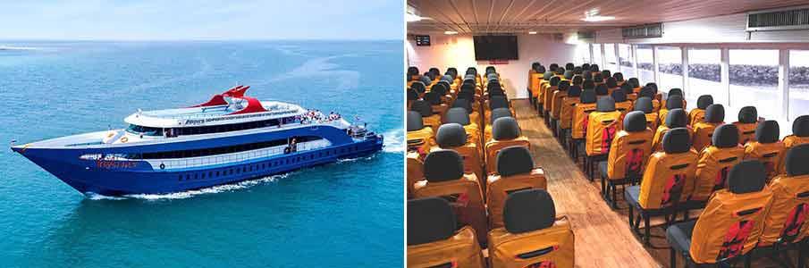 highspeed-ferry-songserm-thailand