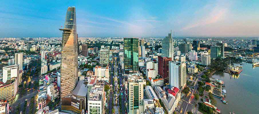 ho-chi-minh-city-center1