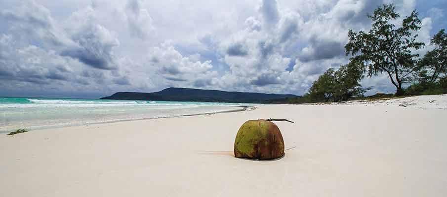 koh-rong-beach-cambodia