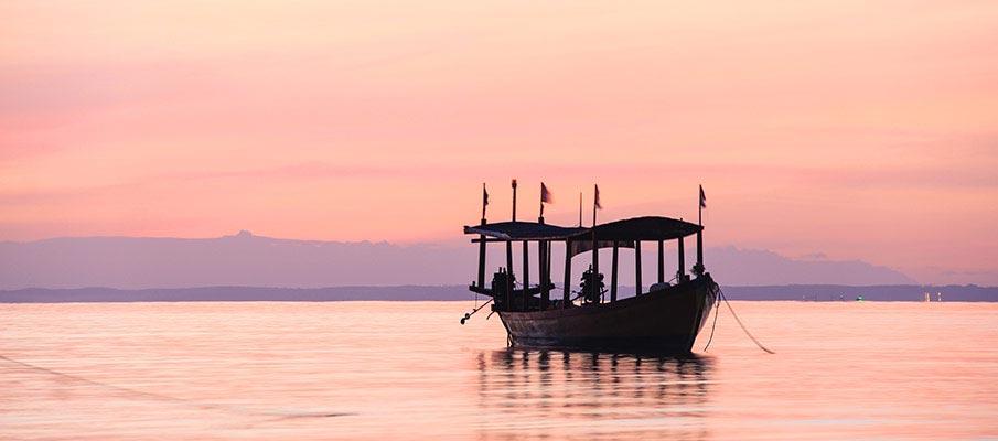 koh-rong-boat-cambodia