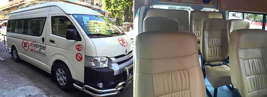 minibus-phnom-penh-siem-reap