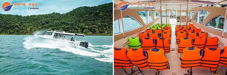 speedboat-koh-rong-sihanoukville
