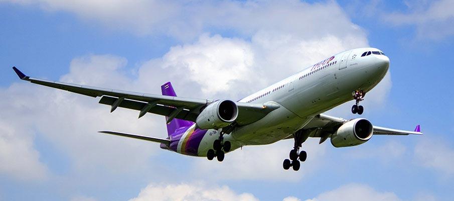 thai-airways-thailand