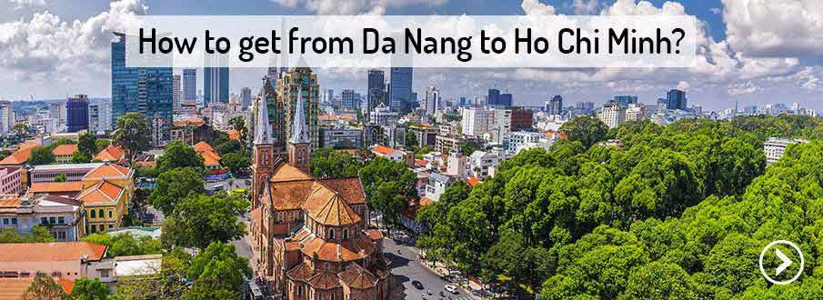 transfer-danang-ho-chi-minh-city