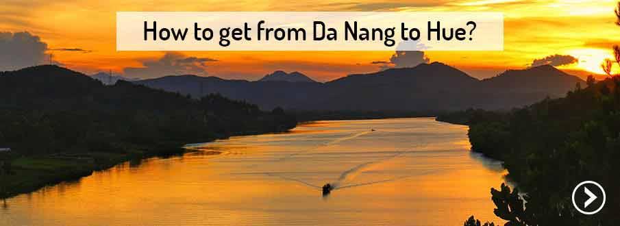 transfer-danang-hue-vietnam