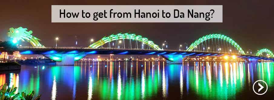 transfer-hanoi-da-nang