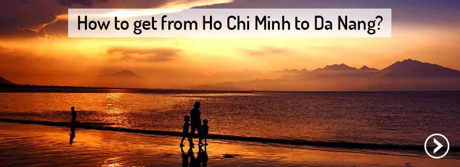 transfer-ho-chi-minh-city-danang